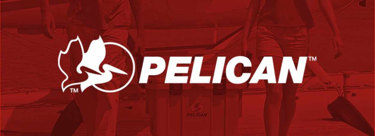 More about Pelican cases and coolers at Farmington