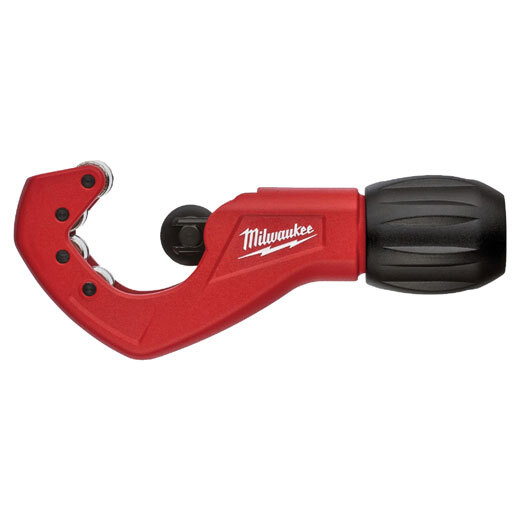 Tube & Pipe Cutters