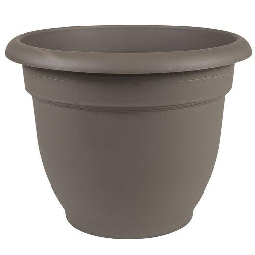 Flower Pots, Planters & Accessories