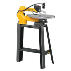 DeWalt 20 In. Scroll Saw Image 4